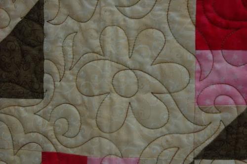AW rosebud detailDSC 0206