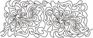 feathered mum linda taykor - complex