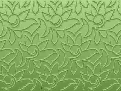 gardenia-complex