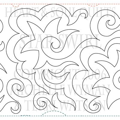star-swirl-complex